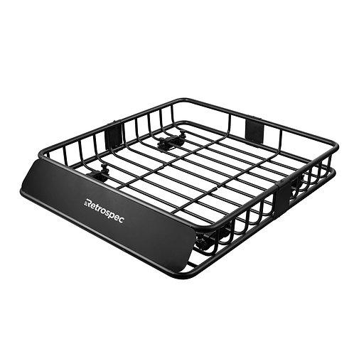 Cascade Cargo Roof Basket
