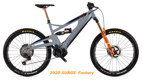 2020 Surge Factory Norlando.jpg