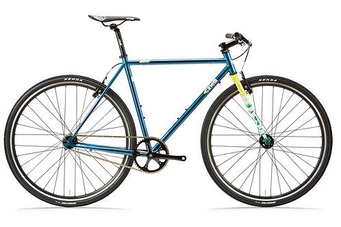 Cinelli Tutto Plus Track Bike