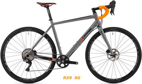 2020 RX9 RS.jpg