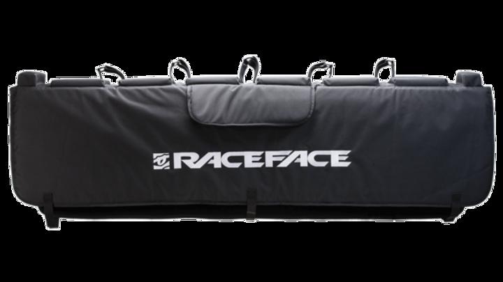 Race Face Tailgate Pad