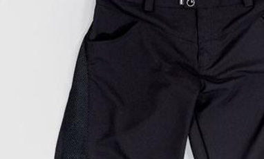 Fox - Indy Shorts