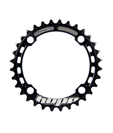 Single Chainring