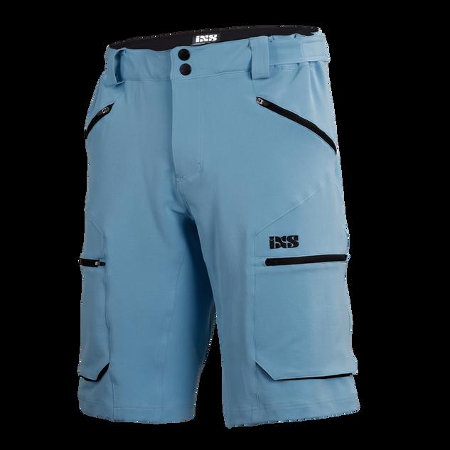 Tema Shorts