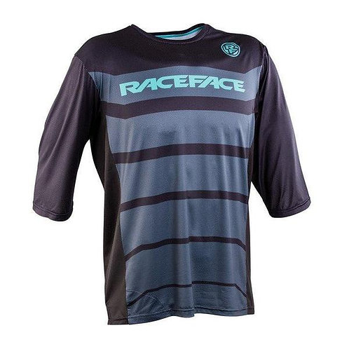 Race Face - Indy 3/4 Jersey