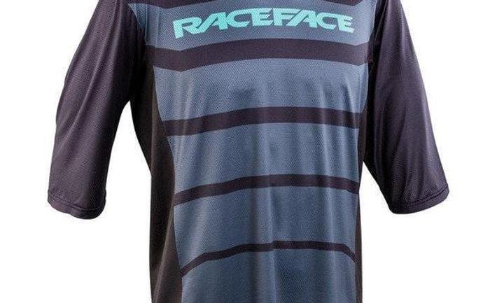 Race Face - Indy 3/4 Jersey