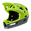 Thumbnail: IXS Trigger FF Full Face Helmet