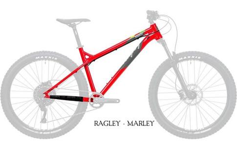 2020 Marley Frame Red.jpg