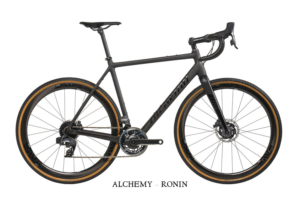 Alchemy Bicycles Ronin black.jpg