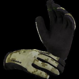 Carve Gloves