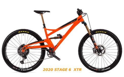2020 Stage 6 XTR Orange.jpg