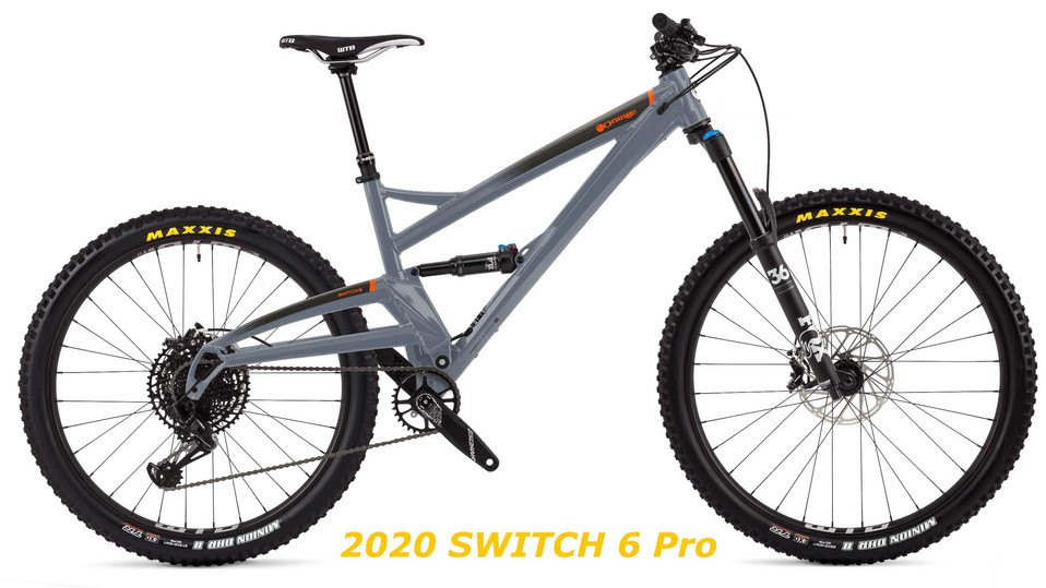 2020 Switch 6 Pro Gray.jpg