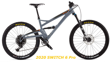 2020 Switch 6 Pro Gray.jpg