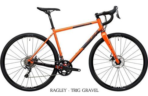 2020 Trig Gravel Orange.jpg