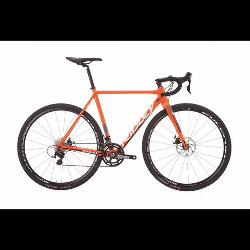 Ridley   X-Night 105 Disc MDB Cyclocross Bicycle