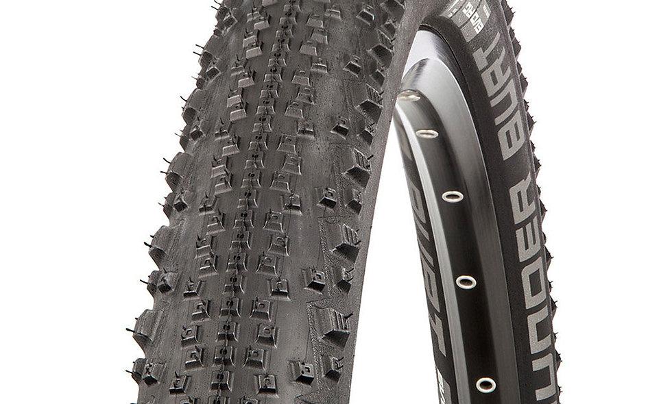 Schwalbe Thunder Burt 29x2.1 TR Fldg Tire