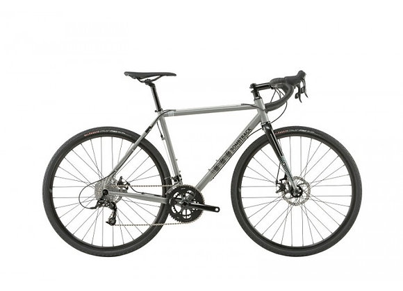 Bombtrack | Hook 1 700C Cyclocross Bicycle