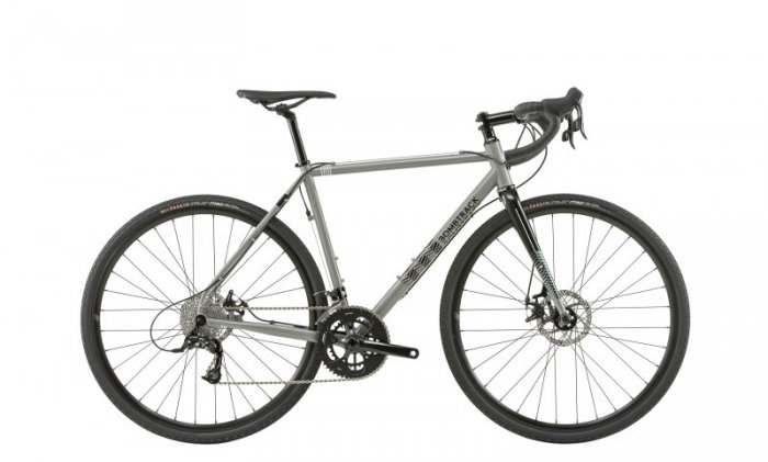 Bombtrack   Hook 1 700C Cyclocross Bicycle