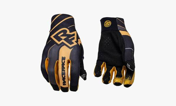 Race Face - Indy Gloves