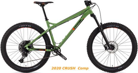 2020 Crush Comp.jpg