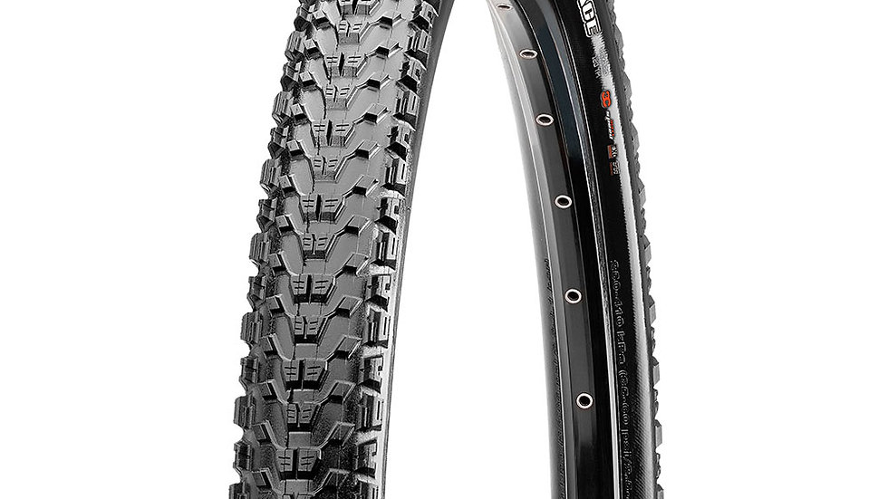 Maxxis Ardent Race F120 3C Exo Tr 27.5x2.35