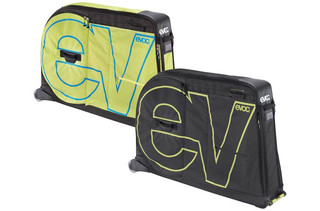 Pro Bike Travel Bag 280L