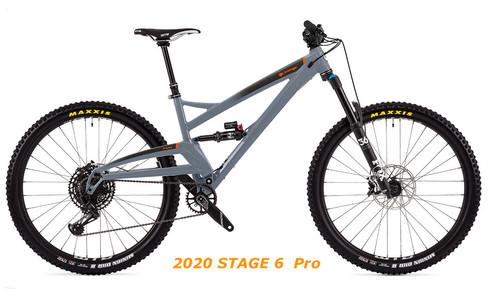 2020 Stage 6 Pro Norlando.jpg