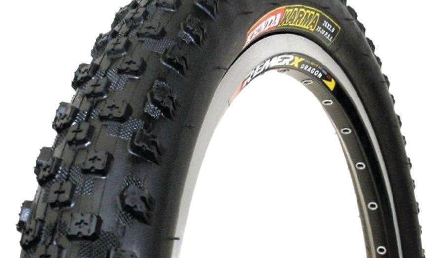 Kenda Karma 29x2.20 Wire Tire