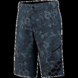 Culm Shorts