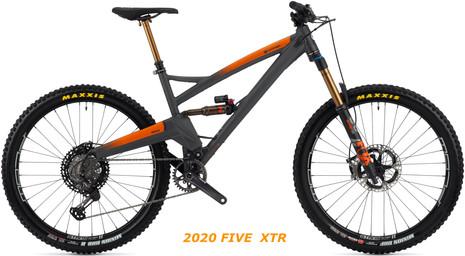 2020 Five XTR.jpg