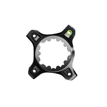 Switch Chainring Carrier Sram GXP