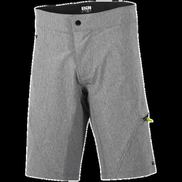Flow Shorts