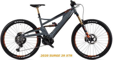 2020 Surge29 XTR.jpg
