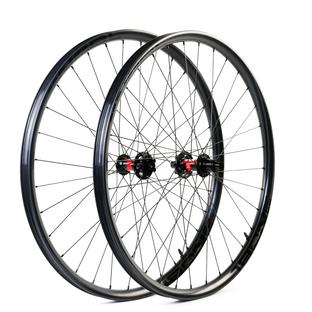 TR33 Wheelset
