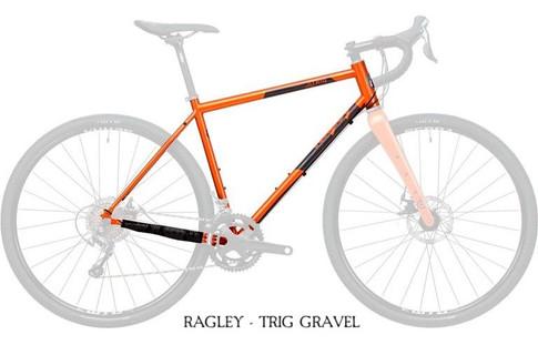2020 Trig Gravel Frame Orange.jpg