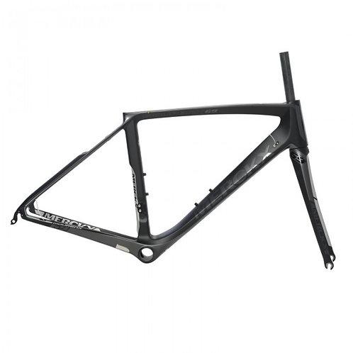 Eddy Merckx | Mourenx 69 Caliper Frame Carbon
