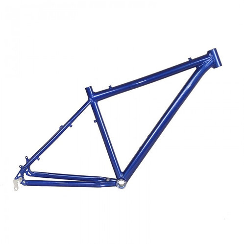 Cycle Force | Aluminum MTB 29 Frame