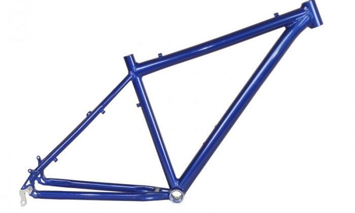 Cycle Force | Aluminum MTB 29 Frame