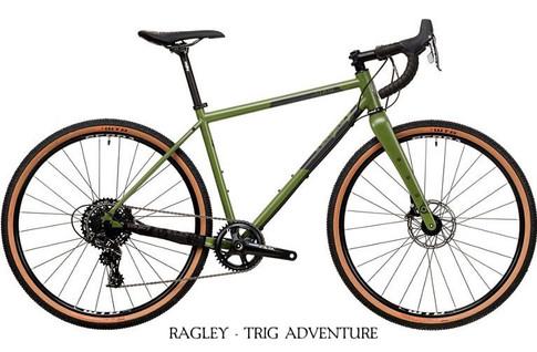2020 Trig Adventure Green.jpg