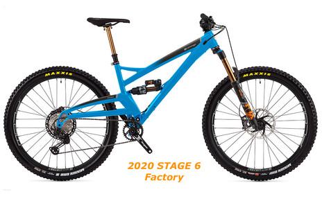 2020 Stage 6 Factory Cyan.jpg