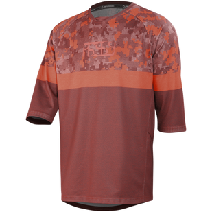 Carve Air Jersey