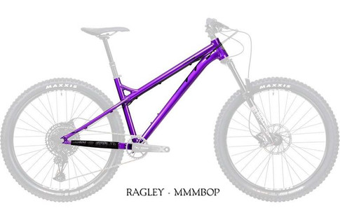 Mmmbop Purple frame.jpg