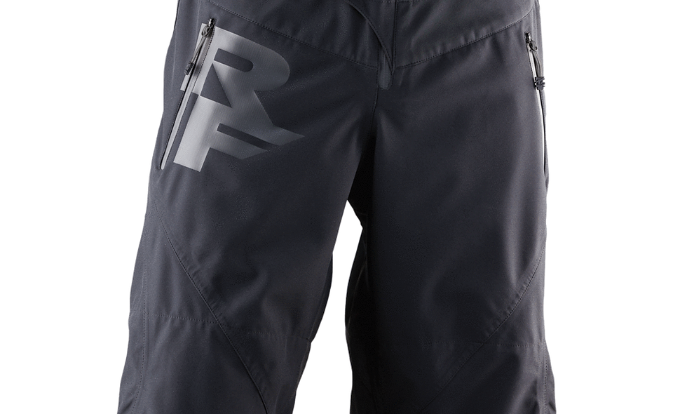 Raceface  Agent Winter Shorts