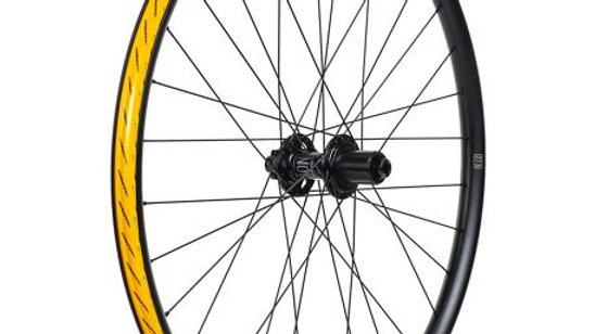 Nukeproof Neutron V2 Rear Wheel