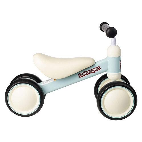Cricket Baby Walker Balance Bike