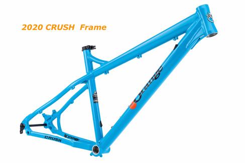 2020 Crush frame 2019.jpg