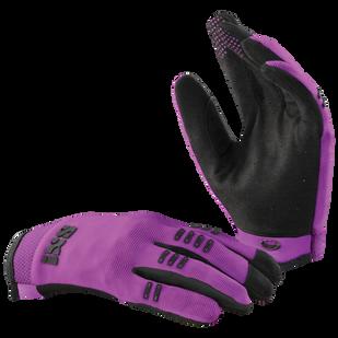 BC-X3.1 Womens Gloves
