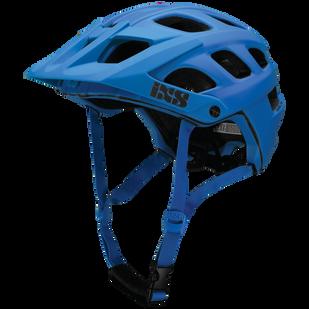 Trail RS Helmet