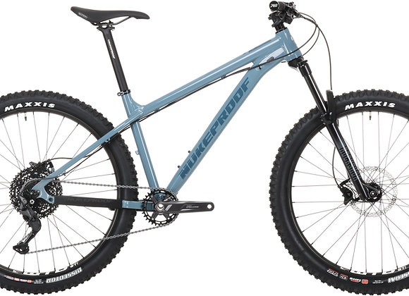 2021 Nukeproof Scout 290 Frame