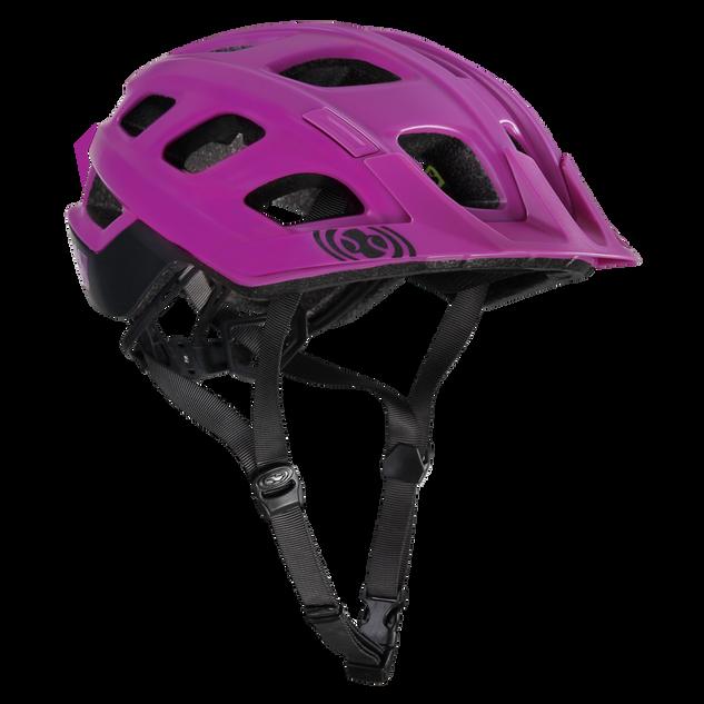 Trail XC Helmet